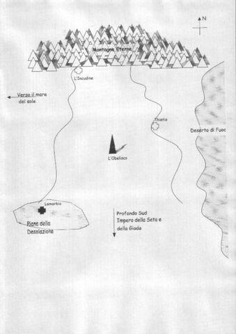 File:Mappa Pianura.jpg