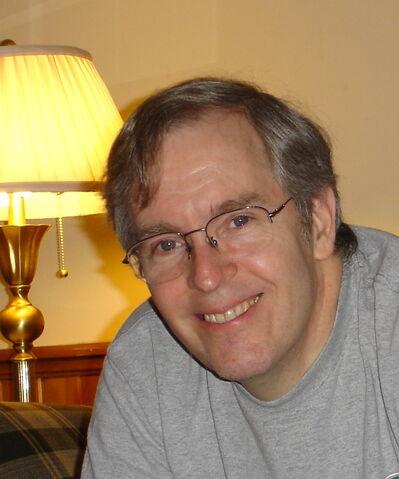 File:2009-03-07 web.jpg