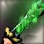 Attack poison64
