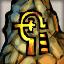 Mark of chthon64