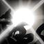 Blinding goodness64