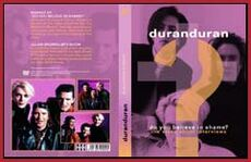 20-DVD DoYouBelieve