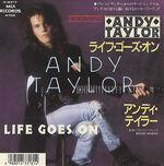 Andy-TaylorDuran-Life-Goes-O