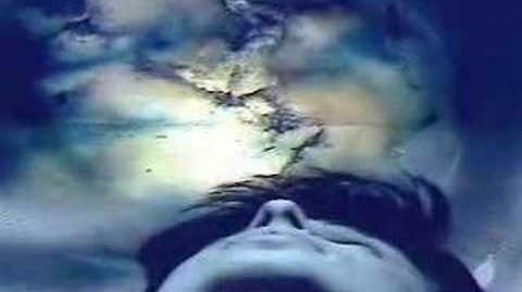 Duran Duran - Planet Earth