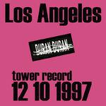 TOWER RECORD,LOS ANGELES,U.S.A wikipedia duran duran duransicily