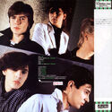 Nite Romantics - Japan EMS-41005 PROMO EP DURAN DURAN WIKIPEDIA COLLECTION 1