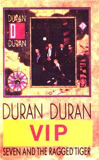 Duran-Duran-Seven-And-The-Rag-l