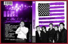 11-DVD SanDiego05