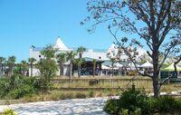 St. Augustine Amphitheatre wikipedia duran duran archive