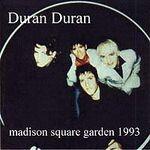 14-1993-07-28 newyork