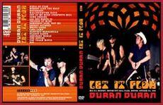 6-DVD Let-It-Flow