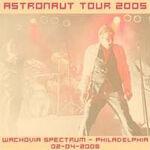 13-Philadelphia-02-04-2005 edited