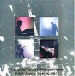10-1987-04-02 paris-0402 edited