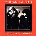 41-1987-05-31 cavadeitirrreni edited