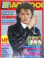 Ciao magazine italia duran duran com 35 86