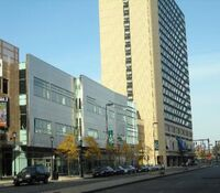 Hilton Hartford hotel wikipedia duran duran reservation