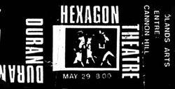 1979-05-29 ticket