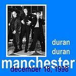 5-1998-12-18 manchester