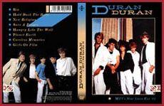 3-DVD NewYear83