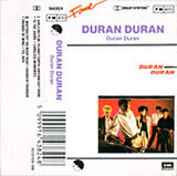 15 duran duran 1981 album wikipedia FAME-EM · FRANCE · 1643824 discography discogs music song lyric wiki