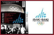 8-DVD Torino06