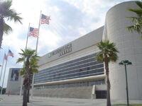 Orlando Arena amway wikipedia duran duran