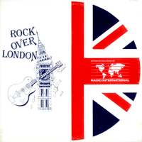 Rock over london 346 duran duran