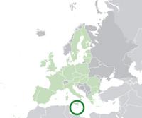 Malta wikipedia duran duran
