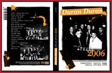 14-DVD Athens06