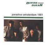 1981-09-12-amsterdam
