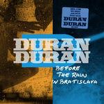 Recorded live at Incheba Arena, Bratislava, Slovakia, February 1st, 2012. wikipedia duran duran