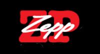 Zepp tokyo wikipedia duran duran