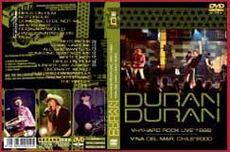 7-DVD HardRock99