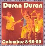 18-2000-08-20-columbus edited