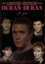 Duran-Duran-Limited-Edition-