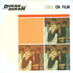 GB1980-1 girls on film song duran duran wikipedia gd records argentina discogs
