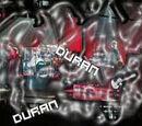 Duran Duran - 2005 Bootleg CDs