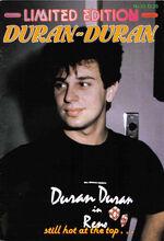 Duran-duran-limited-edition-1980s-magazine-no-22 wikipedia
