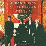 Duran Duran At Budokan 1 Live Special bootleg wikipedia duran duran discogs 3