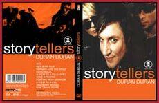 13- DVD Storytellers00
