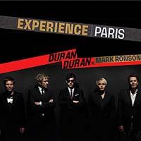 2008-07-02 paris a