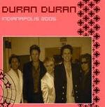 12-2005-07-24-indianapolis edited