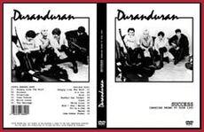 21-DVD Success95