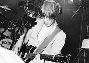 Duran Duran Harelbeke - 1981