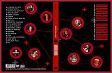 14-DVD JonesBeach05