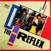 91 the reflex single duran duran france 1549276 wikipedia discography discogs