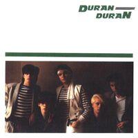 European tour duran duran discography live date discogs