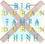 2-1989-01-13-tampa edited