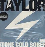 Andy-TaylorDuran-Stone-Cold-SOBER