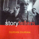 SONIqUE Records Italy story tellers wikipedia discogs duran duran